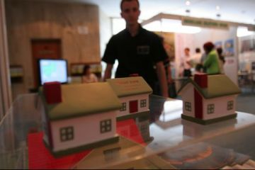 Avansul pentru  Prima Casa  ar putea fi eliminat. Cum va fi modificat programul guvernamental