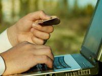 Valoarea pietei de publicitate online in semestrul I din 2012: 46,6 milioane de lei