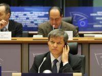 Europa de Est valorifica doar o treime din potentialul agricol