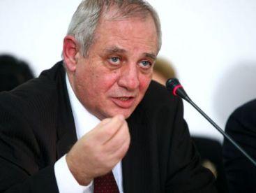 Ministrul Muncii: Romanii mai traiesc 14 ani dupa ce ies la pensie