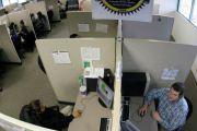 Operatorii call center care difuzeaza mesaje publicitare au fost amendati de Protectia Consumatorilor