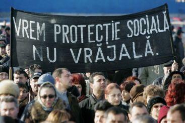 http://web3.protv.ro/assets/incont/2010/04/15/image_galleries/3593/sindicatele-din-gaze-spun-ca-daca-fostele-distrigaz-uri-continua-disponibilizarile-e-pusa-in-pericol-siguranta_size1.jpg