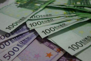 La altii se poate! Ce a facut Ungaria dupa ce a marit TVA-ul ca sa duca economia pe plus