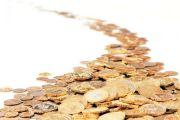 Guvernul nu se limiteaza la reducerea salariilor si a pensiilor, ci pregateste noi impozite. Cum comentati?