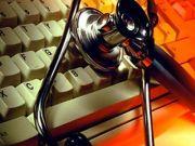 Scutirile la impozitul pe venit pentru programatorii IT, eliminate gradual!