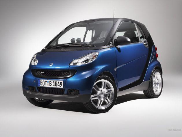 benzina te arde la buzunar top cele mai economice masini 19 Benzina e scumpa? TOP cele mai economice masini din Romania