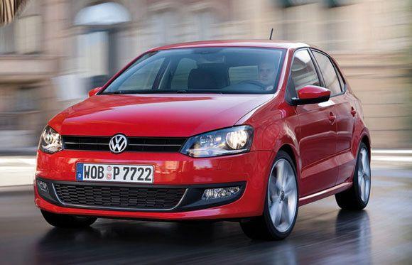 benzina te arde la buzunar top cele mai economice masini 21 Benzina e scumpa? TOP cele mai economice masini din Romania