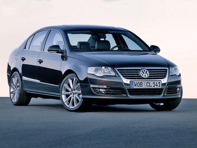 benzina te arde la buzunar top cele mai economice masini 6 Benzina e scumpa? TOP cele mai economice masini din Romania