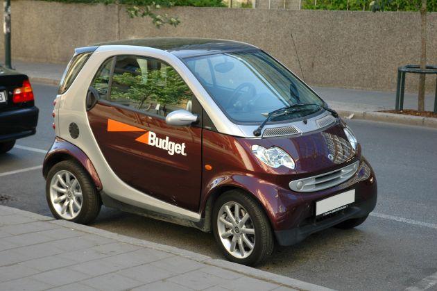 benzina te arde la buzunar top cele mai economice masini 8 Benzina e scumpa? TOP cele mai economice masini din Romania