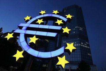 Joburi in institutii europene! Ce trebuie sa faci ca sa castigi mii de euro pe luna!