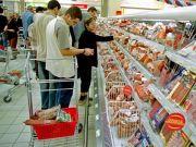 Boc: Corectarea reducerii TVA la alimente e in ograda presedintelui