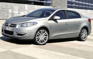 Vezi cum arata noile modele Dacia! Galerie foto