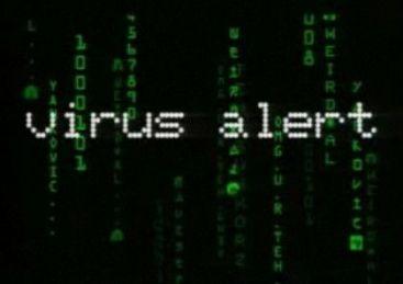 Cum te feresti de pericolele Internetului si cum iti protejezi calculatorul!