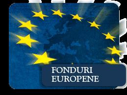 Suntem codasi la accesarea de fonduri europene. Am luat doar 4% in 2010