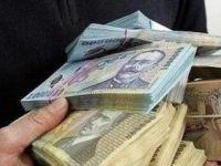 Doua foste angajate ale unei banci din Romania, condamnate la ani de inchisoare pentru delapidare. Au furat peste un milion de lei din conturile clientilor