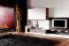 Chiriile apartamentelor din Bucuresti s-au redus intr-un an cu 17%! Minimul este de 170 euro!