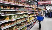 Supermarketurile au o noua lege