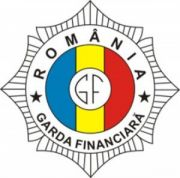 Dispare Garda Financiara!