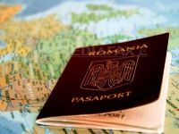 Raportul Schengen privind Romania a fost adoptat! Mai avem de trecut un obstacol: votul din plenul PE!