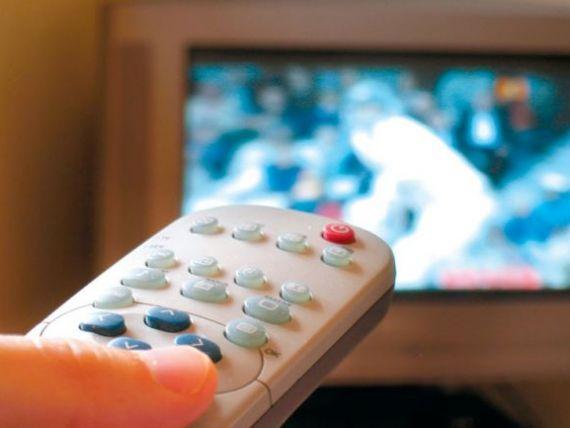 Cat costa si cum functioneaza televiziunea prin internet?