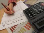 Cum se completeaza si cand se depun declaratiile fiscale ale firmelor