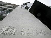 Bursele din Marea Britanie si SUA, tinta unor atacuri cibernetice!
