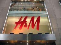 H&M deschide primele doua magazine pe 25 si respectiv 26 martie, in AFI si Unirea!