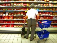 Analistii ING avertizeaza: Inflatia poate ajunge pana la 8% la sfarsitul anului!