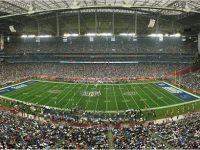 Super Bowl, momentul pentru... reclame. Care au fost cele mai comice reclame din 2010?
