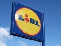 Cum au atras angajatii romani retaileri ca H&M si LIDL? Accepta salarii mai mici cu 30% fata de 2007!