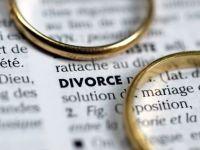 Nu te mai intelegi cu partenerul? Vezi cat te costa divortul, in functie de orasul in care stai!