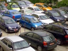 Care sunt masinile cu cele mai mari probleme