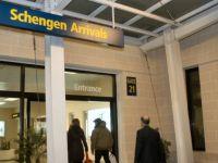 """""""Mai aveti multe de facut!"""", mesajul europenilor legat de aderarea Romaniei la Schengen! VIDEO"""
