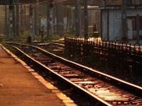 CFR ar putea inchide 4.000 de kilometri de cale ferata pana in august