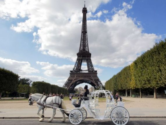 Cele mai frumoase orase ale lumii! GALERIE FOTO