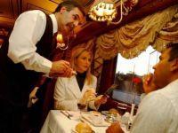 15 secrete pe care chelnerul n-o sa ti le spuna niciodata