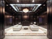 Topul celor mai spectaculoase birouri de banci din lume GALERIE FOTO