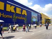 IKEA Canada recheama pentru reparatii mobila fabricata in Romania! VIDEO