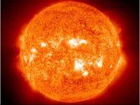 O explozie solara a atins pamantul! Vezi cum te afecteaza! VIDEO