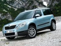 De la rusi…vin masinile! Volkswagen si Gaz vor fabrica autoturisme!
