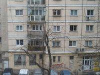 Reabilitarea termica in 2011.Care sunt primariilecaremai acopera costurilede refacere a blocurilor