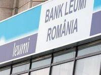 Cardurile, bancomatele si POS-urile Bank Leumi nu functioneaza in aceasta noapte