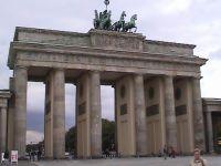 Sute de mii de locuri de munca libere in Germania! Cum te angajezi?