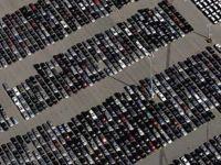 Masini mai ieftine! VW impinge Peugeot, Renault si Fiat intr-un razboi al preturilor