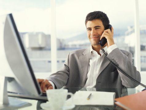 Romanii nu vor sa fie patroni! Doar 5% din ei au inceput afaceri noi anul trecut!