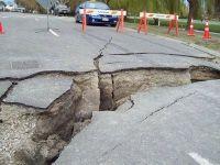 Reconstructia orasului Christchurch dupa seismul din Noua Zeelanda va dura zece ani