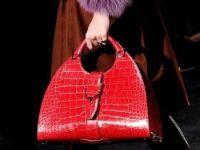 10 posete Gucci pentru toamna-iarna 2011