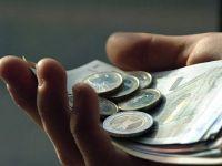Jumatate din cei cu pensie privata au in cont doar 500 de lei, dupa trei ani! Cum vezi cati bani ai tu?
