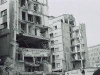 Blestemul pamantului! Se implinesc 34 de ani de la cutremurul care a schimbat fata Romaniei! VIDEO