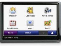 Topul celor mai bune sisteme GPS